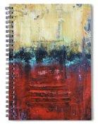 No. 337 Spiral Notebook