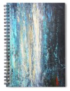 No. 851 Spiral Notebook