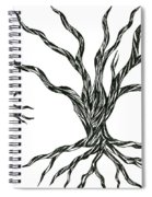 No.29 Spiral Notebook
