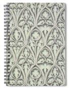 Nowton Court Spiral Notebook