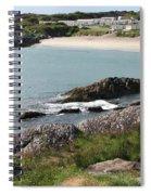 O'carrol's Cove Spiral Notebook