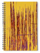On The Way To Tractor Supply 3 30 Spiral Notebook