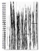 On The Way To Tractor Supply 3 32 Spiral Notebook