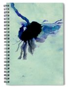One Daisy - S03c Spiral Notebook