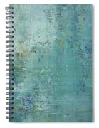 Opt.36.16 Soul Deep Spiral Notebook