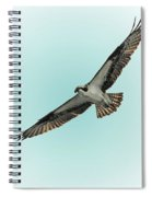 Osprey Soar 2 Spiral Notebook