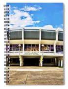 Panoramic P Mac Spiral Notebook
