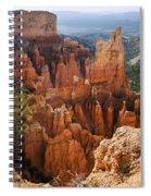 Paria View Spiral Notebook
