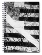 Pearys Expedition Spiral Notebook