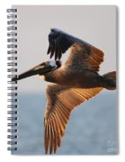 Pelican 3534 Spiral Notebook