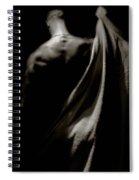 Photo 7 Spiral Notebook