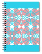 Pic12_coll1_15022018 Spiral Notebook