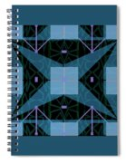 Pic1_coll5_10122017 Spiral Notebook