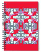 Pic20_coll1_07032018 Spiral Notebook