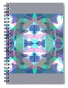 Pic3_coll1_15022018 Spiral Notebook