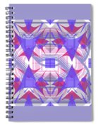 Pic3_coll2_15022018 Spiral Notebook