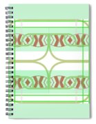 Pic6_coll1_15022018 Spiral Notebook