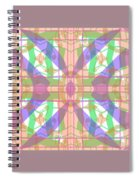 Pic7_coll1_15022018 Spiral Notebook