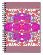 Pic8_coll1_15022018 Spiral Notebook