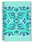 Pic9_coll1_15022018 Spiral Notebook