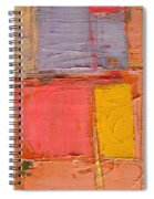 Play Spiral Notebook