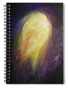 Rejuvenation Spiral Notebook