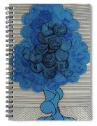 Rfb0505 Spiral Notebook