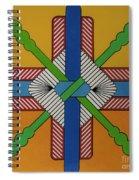 Rfb0605 Spiral Notebook