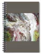 River Cell Original Spiral Notebook