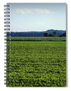 Riverbottom Farms Spiral Notebook