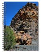 Rock Hill Spiral Notebook