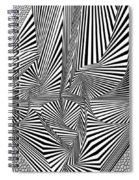 Rolav Spiral Notebook
