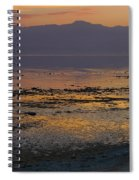 Salton Spiral Notebook