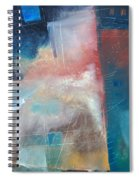 See What Brown Can Do For You Spiral Notebook