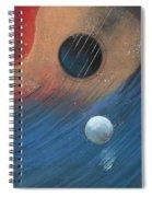 Sentiment Spiral Notebook
