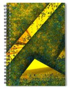 Setissimo 1 Spiral Notebook