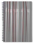 Sfscl01111 Spiral Notebook