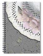 Sfscl01618 Spiral Notebook