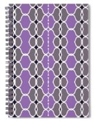 Sofala Spiral Notebook