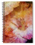 Soft As A Peach 3032 Idp_2 Spiral Notebook