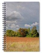 Somerset Sky 3069 Spiral Notebook