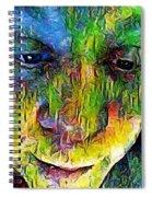 Sp Fbm Mode 4.5.18 Spiral Notebook