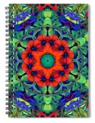 Special Surprises  Spiral Notebook