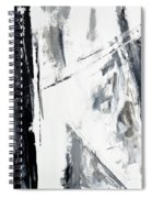Sq10 Spiral Notebook