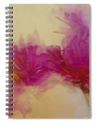 Sundance Spiral Notebook