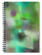 T.1.1081.68.4x3.5120x3840 Spiral Notebook