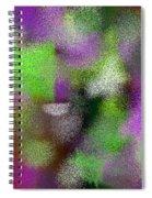 T.1.1497.94.4x3.5120x3840 Spiral Notebook