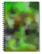 T.1.409.26.4x3.5120x3840 Spiral Notebook