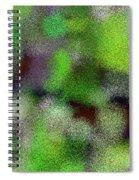 T.1.633.40.4x3.5120x3840 Spiral Notebook