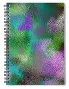T.1.905.57.4x3.5120x3840 Spiral Notebook